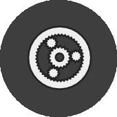 3d-mallinnus-icon