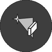 3d-skannaus-icon