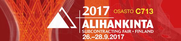 Alihankinta2017-s-posti-final kopio