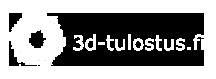 3D-tulostus.fi 3D-tulostin verkkokauppa