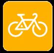 pyöränkuva