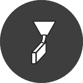3d-tulostus-icon
