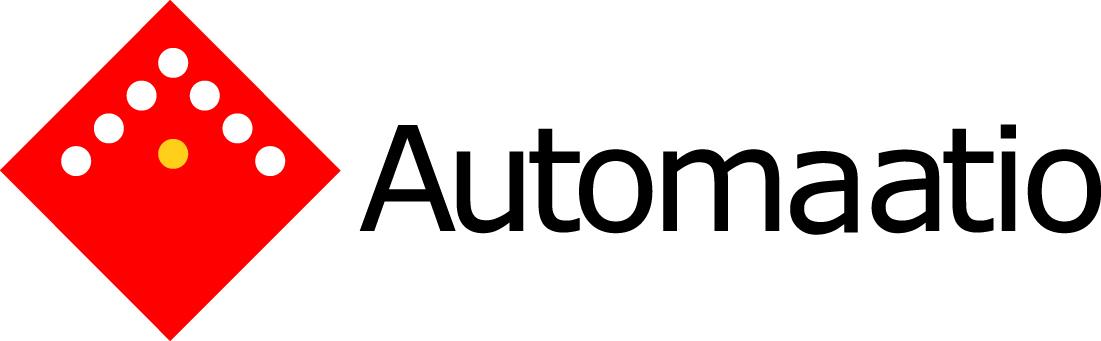 Maker3D ja Automaatiomessut 2015