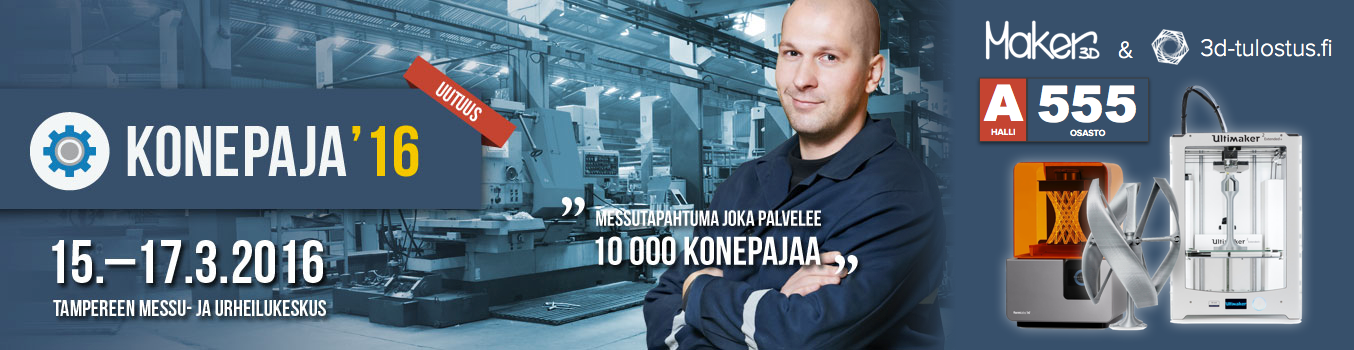 Konepaja2016-banner