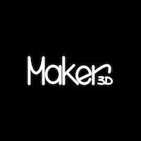 maker3d-logo-100x100