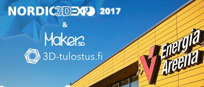Nordic3DExpo600px