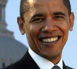 """Obama: """"3d-tulostus pelastaa Amerikan teollisuuden"""""""